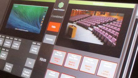 videotechnik-konferenzen