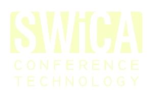 SWICA 2018