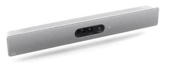 Videokonferenz-anlage-roomkit Plus